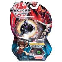 6045148_042w Figurina Bakugan Battle Planet, 8D Leviathan Black, 20107949