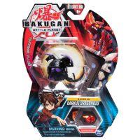 6045148_044w Figurina Bakugan Battle Planet, 1D Dragonoid Black, 20107951