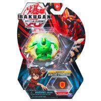 6045148_058w Figurina Bakugan Battle Planet, Ventus Cyndeous, 20115049