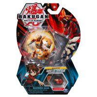6045148_104w Figurina Bakugan Battle Planet, Aurelius Zentaur, 20118439