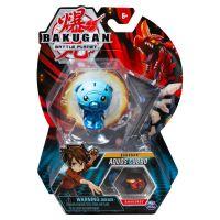 6045148_105w Figurina Bakugan Battle Planet, Aquos Cubbo, 20118440