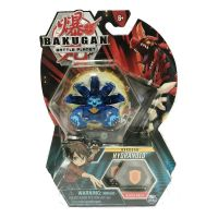 6045148_106w Figurina Bakugan Battle Planet, Hydranoid, 20118441