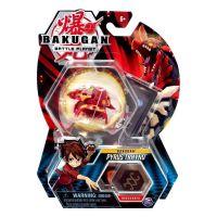 6045148_110w Figurina Bakugan Battle Planet, Pyrus Trhyno, 20118445