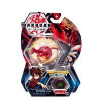 6045148_111w Figurina Bakugan Battle Planet, Pyrus Pegatrix, 20118446
