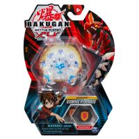 6045148_153w Figurina Bakugan Battle Planet, Diamond Hydranoid, 20118447