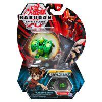 6045148_167w Figurina Bakugan Battle Planet, Ventus Fade Ninja, 20119734