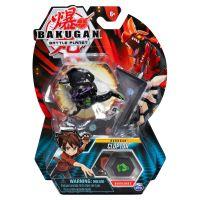 6045148_170w Figurina Bakugan Battle Planet, Cloptor, 20119735