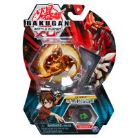 6045148_171w Figurina Bakugan Battle Planet, Aurelus Serpenteze, 20119739