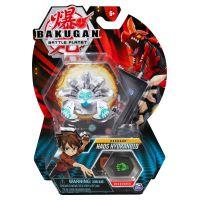 6045148_173w Figurina Bakugan Battle Planet, Haos Hydranoid, 20119737