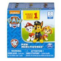 6045829_001w Set mini figurine supriza Paw Patrol S1, (20106073)