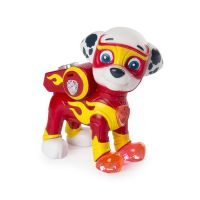 6046558_001w Figurina Paw Patrol Mighty Pups - Marshall, (20107726)
