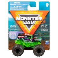 6047123_001w Masinuta Monster Jam Grave Digger, 20108579
