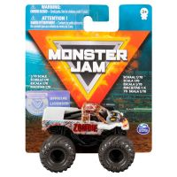 6047123_003w Masinuta Monster Jam, Zombie Trucks, 20108581