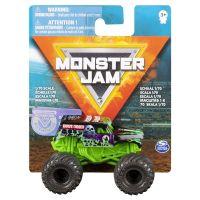 6047123_008w Masinuta Monster Jam 1:70, Grave Digger, 20120609