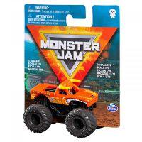 6047123_011w Masinuta Monster Jam 1:70, El Toro Loco, 20120612
