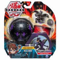 6051238_003w Figurina Bakugan Battle Planet Deka, Nillious 20113266