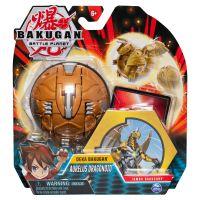 6051238_006w Figurina Bakugan Battle Planet Deka, Aurelius Dragonoid 20115355