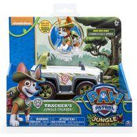 6052310_007w Masinuta cu figurina Paw Patrol, Trucker, 20124642