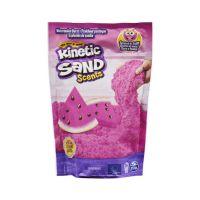 6053900_001w Kinetic Sand, Watermelon (1)