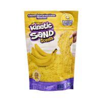 6053900_002w Kinetic Sand, Banana Slpit