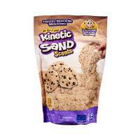 6053900_003w Kinetic Sand, Cookie Dough (1)