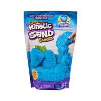 6053900_004w Kinetic Sand, Blue Rasperry
