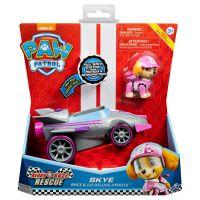 6054502_003w Masinuta cu figurina Paw Patrol Ready Race, Skye 20119528