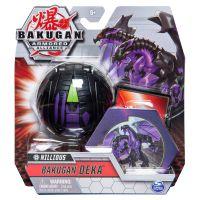 6054878_002w Figurina Bakugan Deka Armored Alliance, Nillious, 20120372