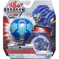 6054878_006w Figurina Bakugan Deka Armored Alliance, Hydorous, 20122719