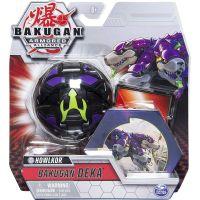 6054878_007w Figurina Bakugan Deka Armored Alliance, Howlkor, 20122720