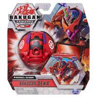 6054878_009w Figurina Bakugan Deka Armored Alliance, Dragonoid x Tretorous, 20125929