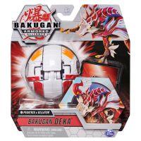 6054878_011w Figurina Bakugan Deka Armored Alliance, Pegatrix x Gillator, 20125931