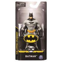 6055412_001w Figurina articulata Batman, 15 cm, 20122088