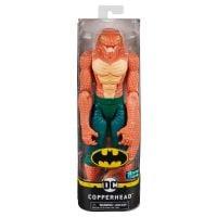 6055697_001w Figurina articulata Batman, Cooperhead 20125294