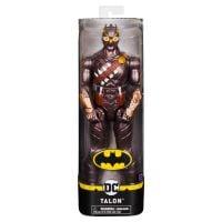6055697_003w Figurina articulata Batman, Talon 20125291