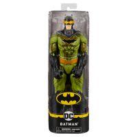 6055697_005w Figurina articulata Batman 20125289