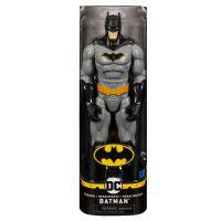 6055697_007w Figurina articulata Batman 20122220