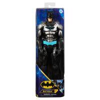 6055697_012w Figurina articulata Batman 20129641