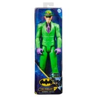 6055697_013w Figurina articulata Batman, The Riddler 20129643
