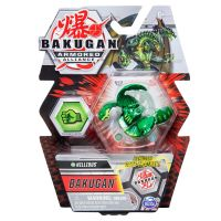 6055868_001w Figurina Bakugan Armored Alliance, Nillious, 20124098