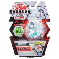 6055868_002w Figurina Bakugan Armored Alliance, Dragonoid, 20124101