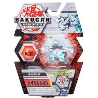 6055868_004w Figurina Bakugan Armored Alliance, Howlkor, 20124097