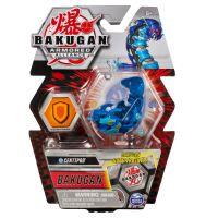 6055868_006w Figurina Bakugan Armored Alliance, Centipod, 20124095