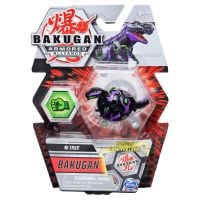 6055868_007w Figurina Bakugan Armored Alliance, Trox, 20124096