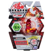 6055868_010w Figurina Bakugan Armored Alliance, Dragonoid, 20122444