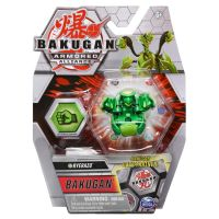 6055868_012w Figurina Bakugan Armored Alliance, Ryerazu, 20124287