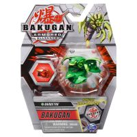 6055868_013w Figurina Bakugan Armored Alliance, Barbetra, 20124288