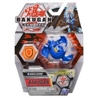 6055868_015w Figurina Bakugan Armored Alliance, Auxillataur, 20124290