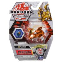 6055868_016w Figurina Bakugan Armored Alliance, Pegatrix, 20124291