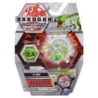 6055868_018w Figurina Bakugan Armored Alliance, Trox, 20124293